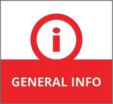 generalinfoicon_5846335a9c8d8