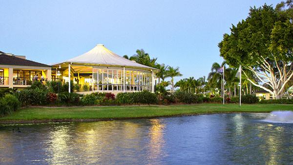 golf emerald lakes golf club. Black Bedroom Furniture Sets. Home Design Ideas