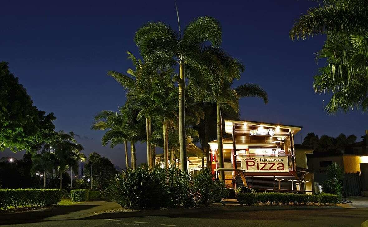 slice emerald lakes golf club. Black Bedroom Furniture Sets. Home Design Ideas