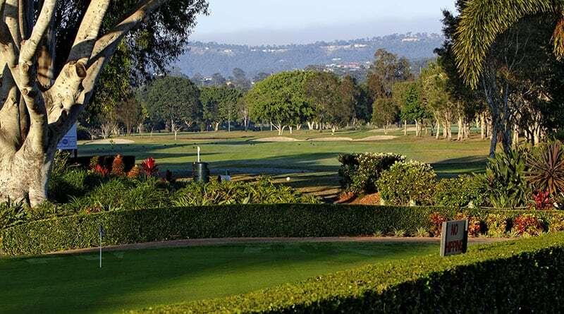Emerald Lakes Golf Club | Emerald Lakes Golf Club